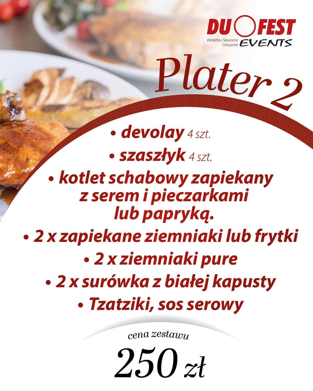 plater1-duofest-meni-