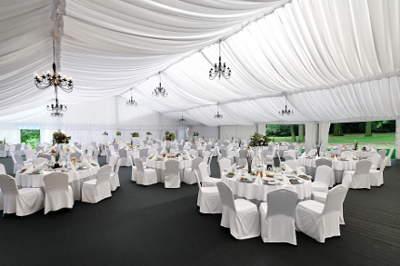 namiot-nakrycie-weselne